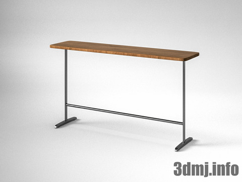 F_table_0017