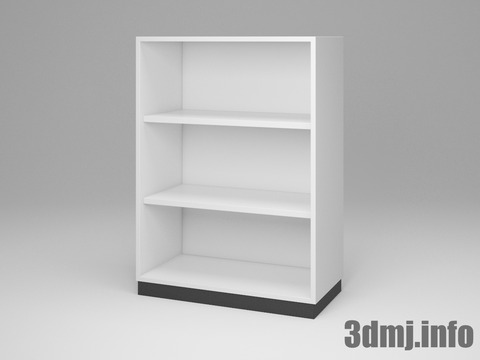 F_officefurniture_003