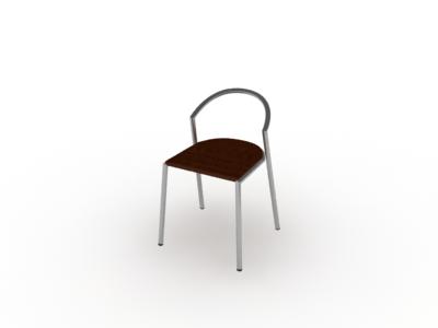 Gardening-chair-02