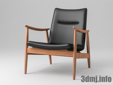 F_chair_0114