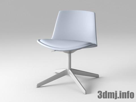 F_chair_0108
