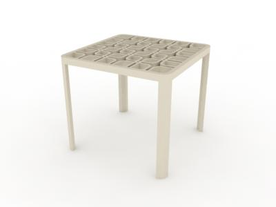 table-16