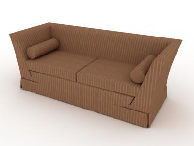 sofa-031