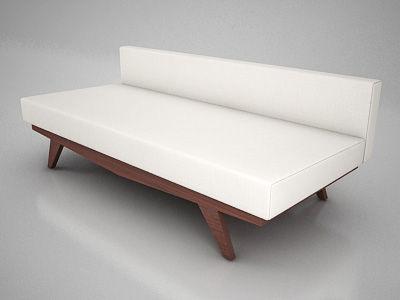 sofa-56