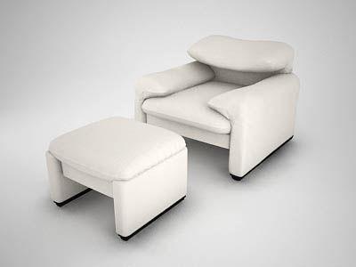 sofa52