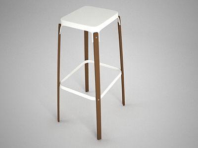 chair86