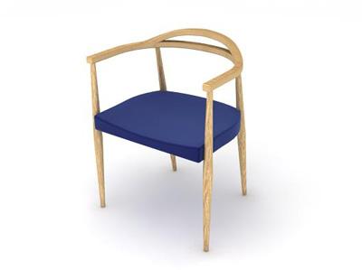 Chair-42