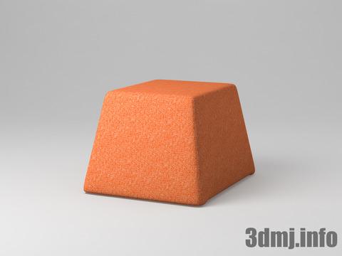 F_sofa_0061