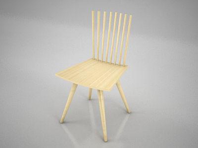 chair_94