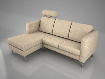 sofa-60