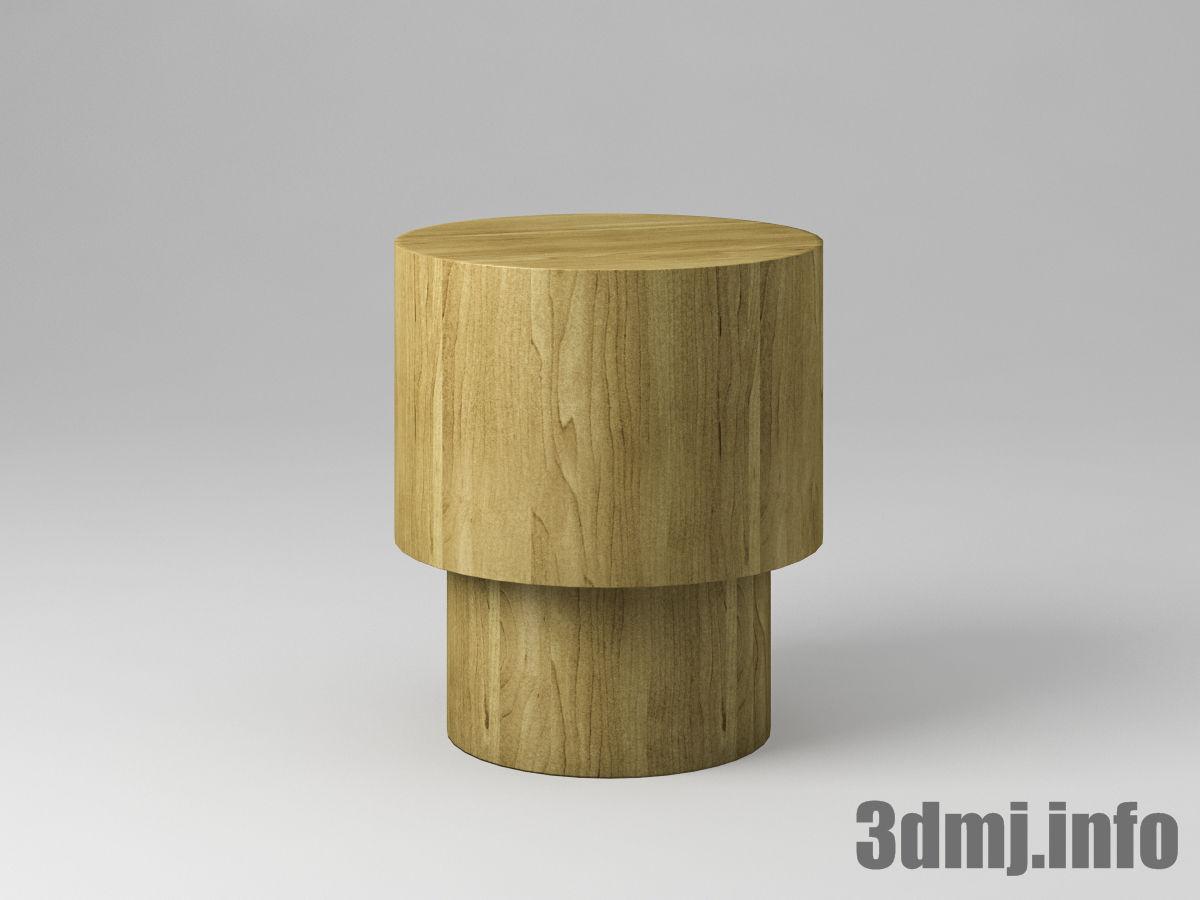 chair-105