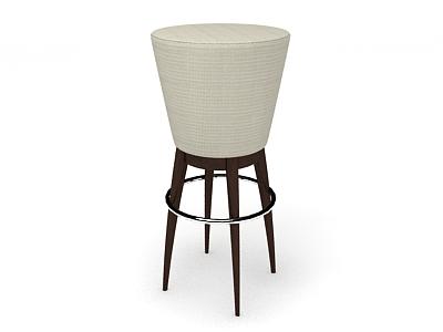Chair-61