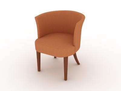 chair-70