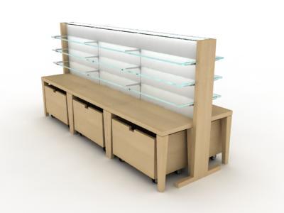 Store item011