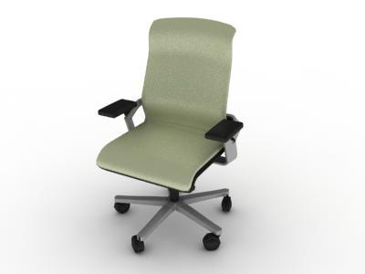 chair-75