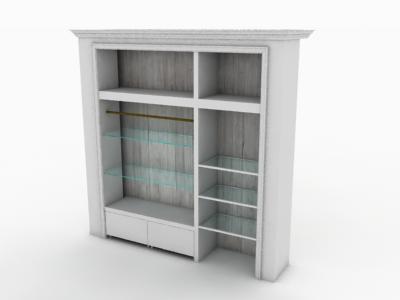 Store item-17