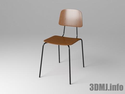 F_chair_0116
