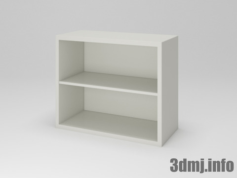 F_officefurniture_007