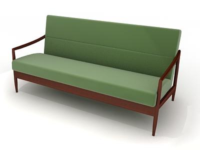 Sofa-32