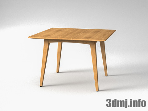 F_table_0011