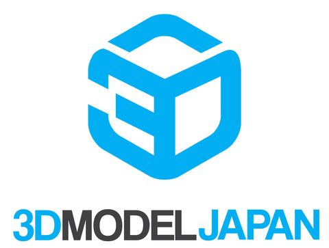 3DModel Japan