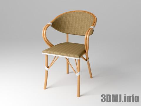 F_chair_0115
