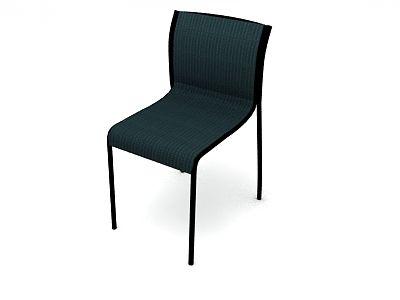 chair81
