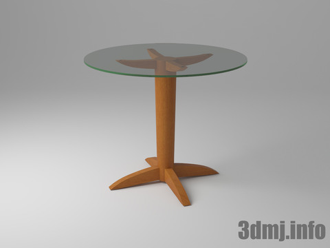 F_table_0015