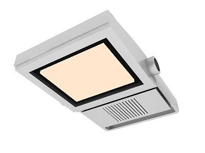 light-74