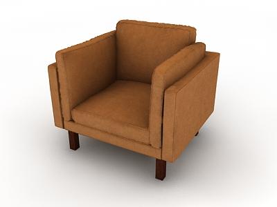 Sofa-44