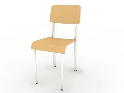 chair-83