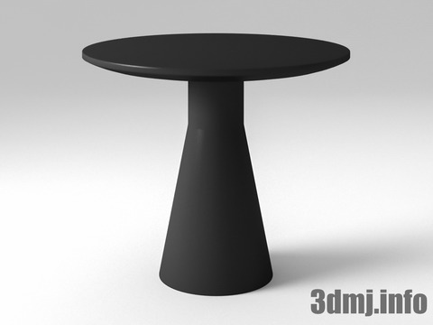 F_table_0009