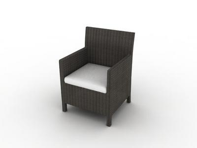 chair-23