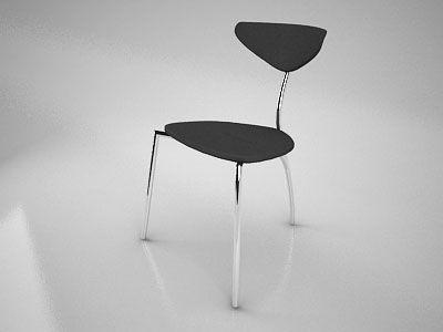 chair89