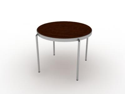 Gardening-table-01