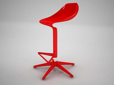 chair_95