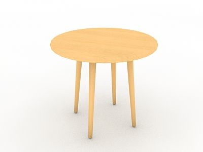 Table-29