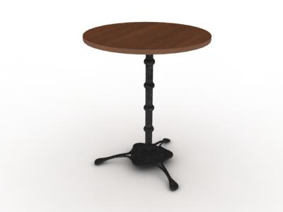 table-14