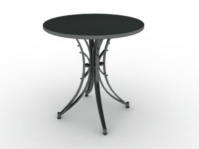 table-25