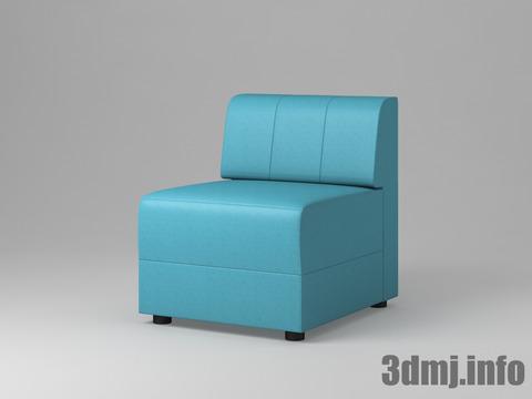 F_sofa_0063
