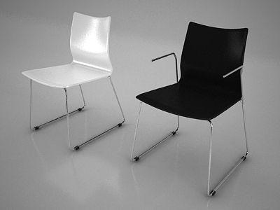 chair-99