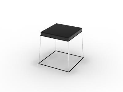chair-06