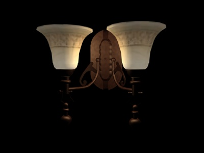 Illuminator4