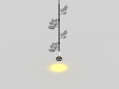 light-13