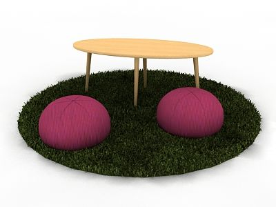 Table set-5