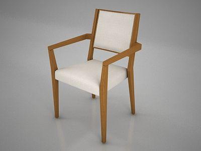 Chair-98