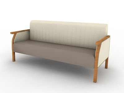 Sofa-50