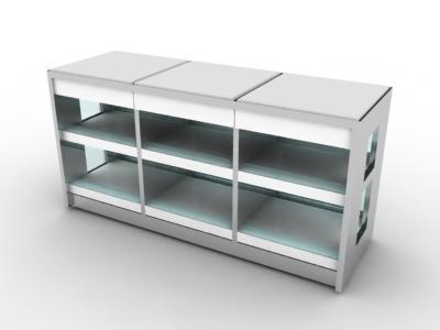 shelf-03