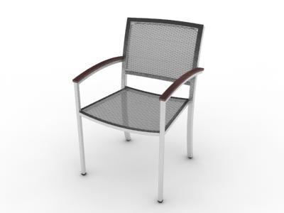 chair054