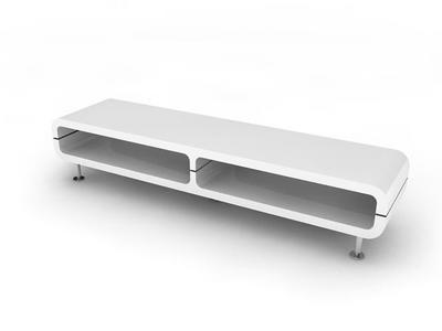 Shelf-04